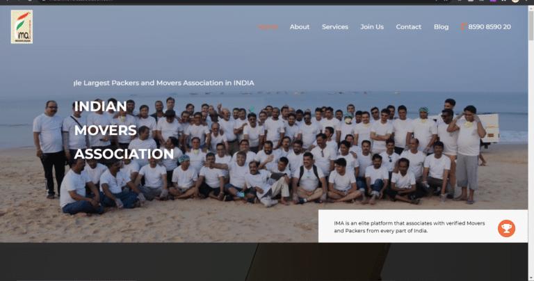 website design development seo calicut kozhiode